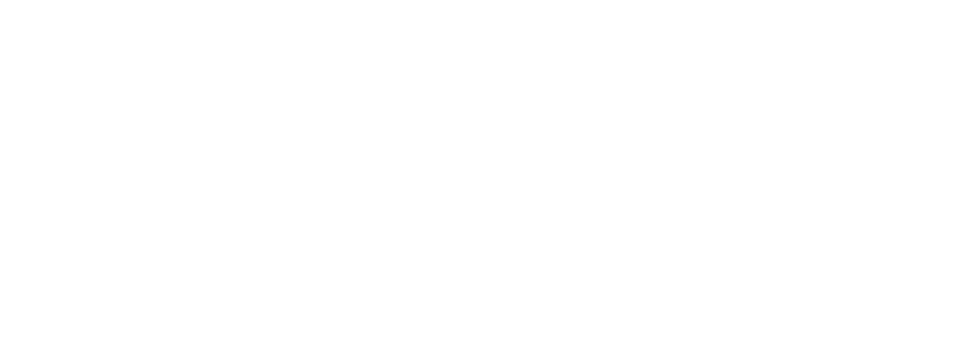 Creative Solutions Tailored To Groups and Budgets of all Sizes